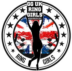 Ring Girls Logo