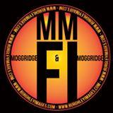 Marc Moggridge Logo