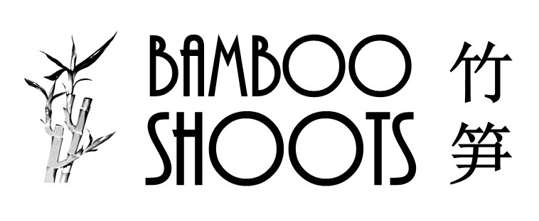 Bamboo Shoots Guildford