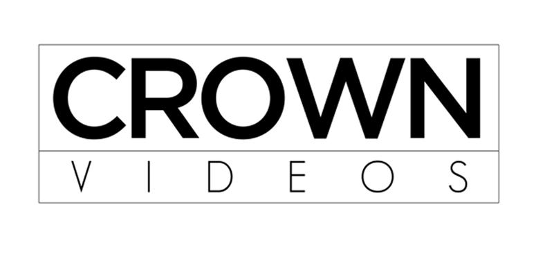 Crown Videos