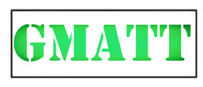 GMATT Logo
